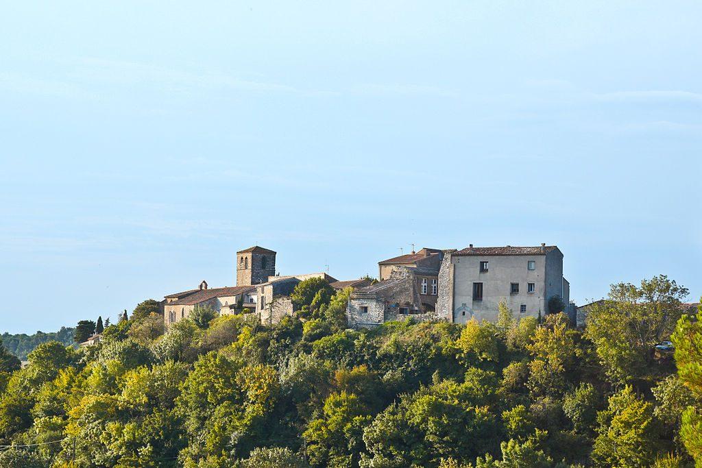 Aragon-Aude